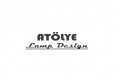 atolye