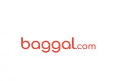 baggal