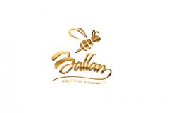 ballanbal