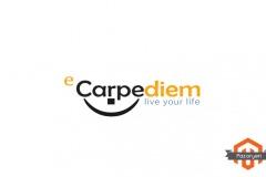 carpediem-c2c
