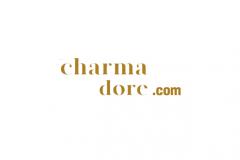 charma