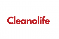 cleanolife