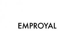 emroyal