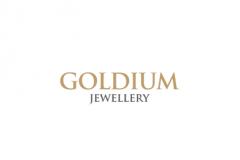 goldium