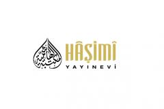 hasimi