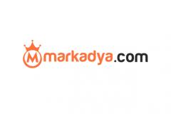 markadya