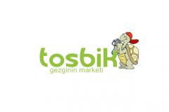 tosbik