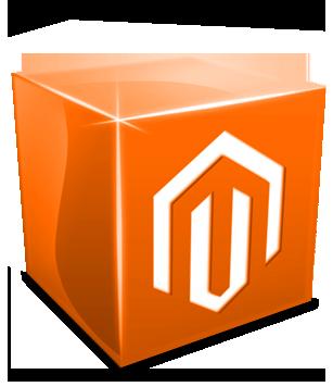 Magento-tr's Company logo